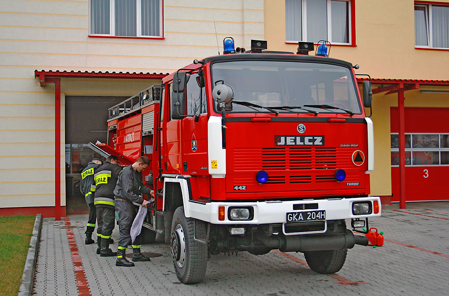 jelcz cars and motorcycles. Pictures and interesting facts.jelcz ...