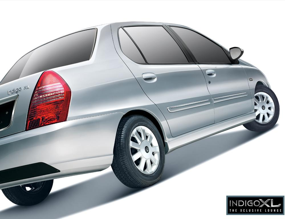 Download Tata Indigo XL Wallpapers | Car wallpapers | Bike ...
