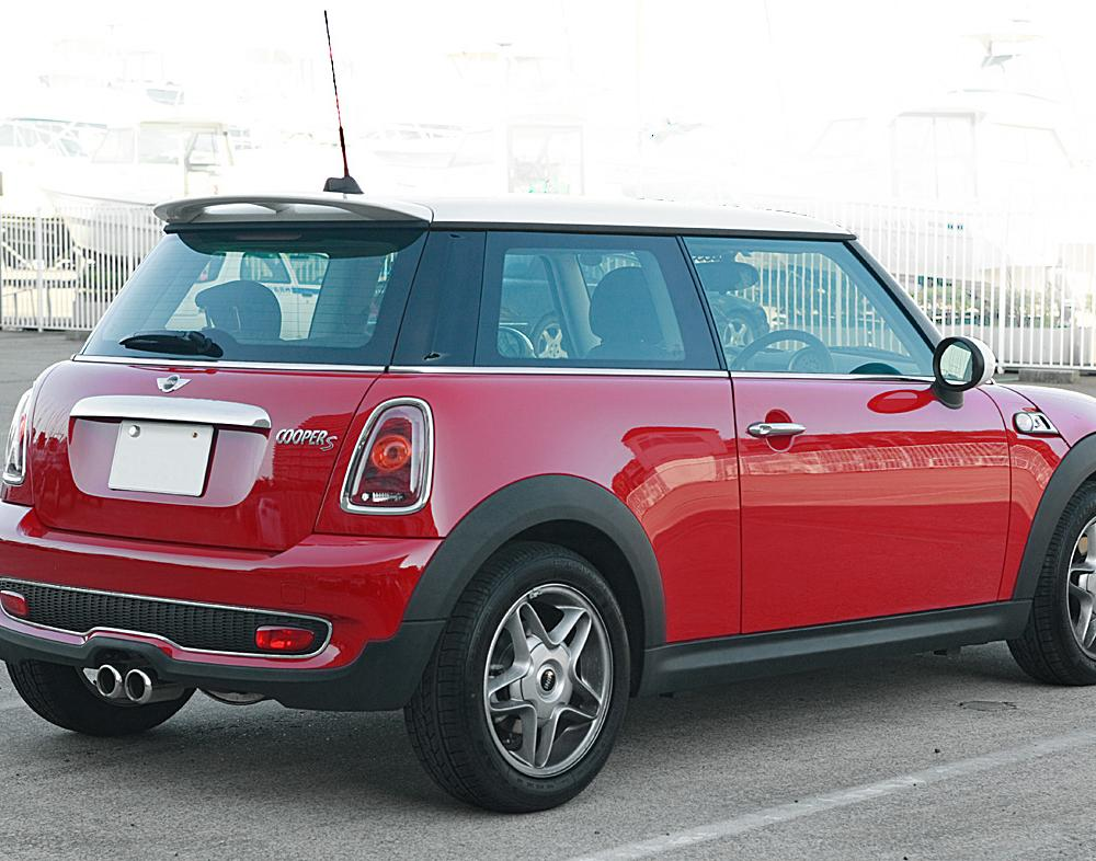 File:07 MINI Cooper S 002.jpg - Wikimedia Commons