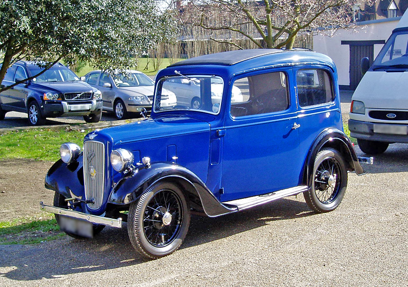 File:Austin Seven New Ruby Saloon.jpg - Wikimedia Commons