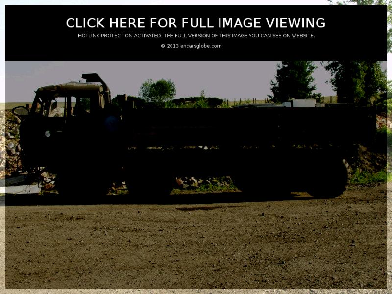Tatra 815 VVN 8x8 Photo Gallery: Photo #02 out of 11, Image Size ...