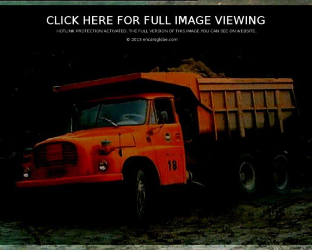 Tatra 148 S1 Photo Gallery: Photo #01 out of 12, Image Size - 640 ...