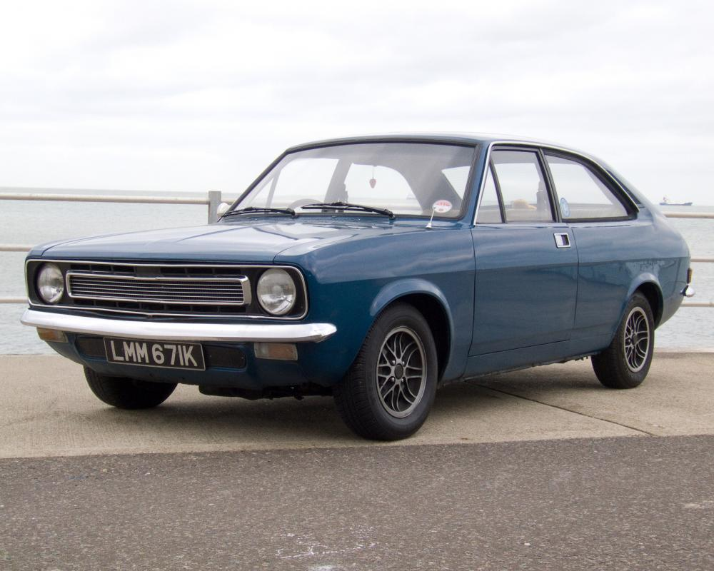 File:Morris Marina Coupe (1).jpg - Wikimedia Commons