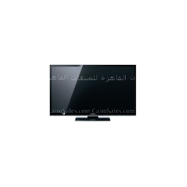 SAMSUNG TV 51'inch PDP :