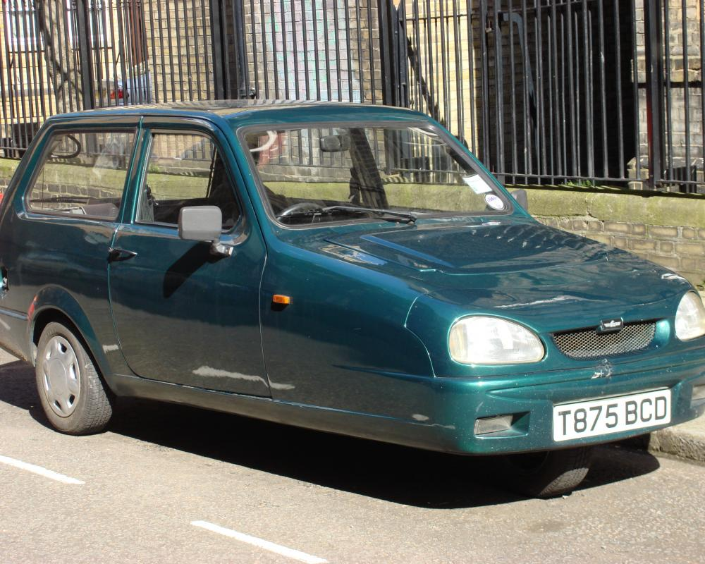 File:Reliant Robin Green.jpg - Wikimedia Commons