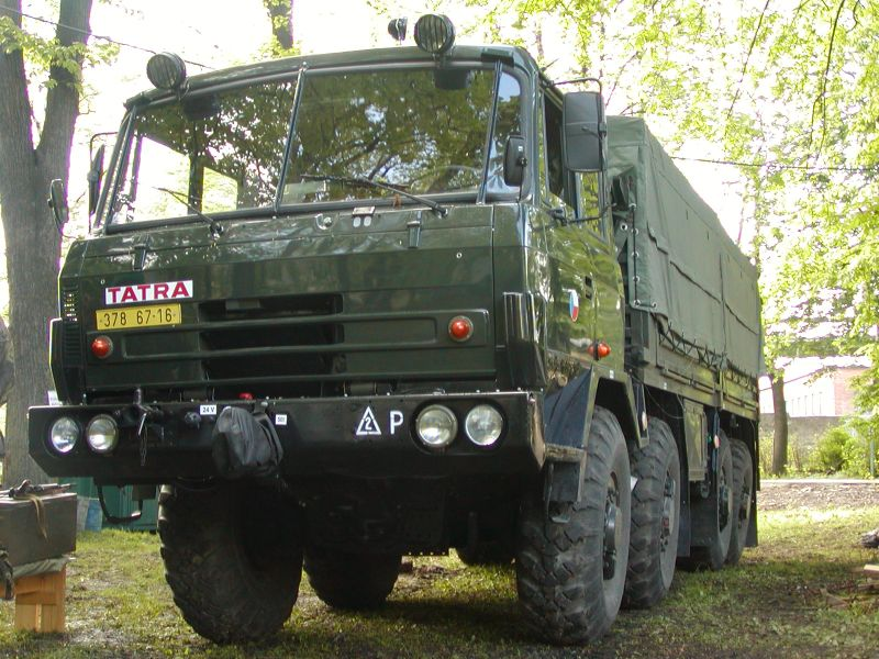 File:Tatra T815 Army.jpg - Wikimedia Commons