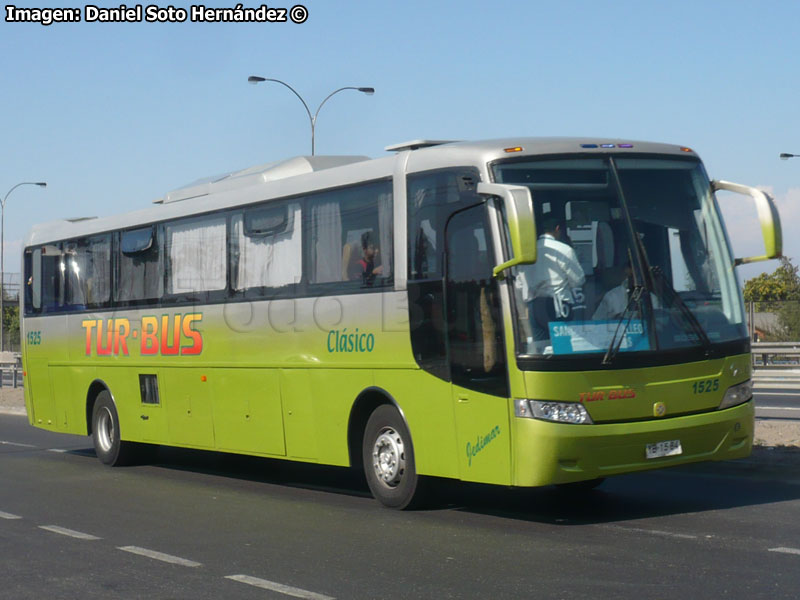 Busscar ElBuss340 Photo Gallery: Photo #12 out of 11, Image Size ...