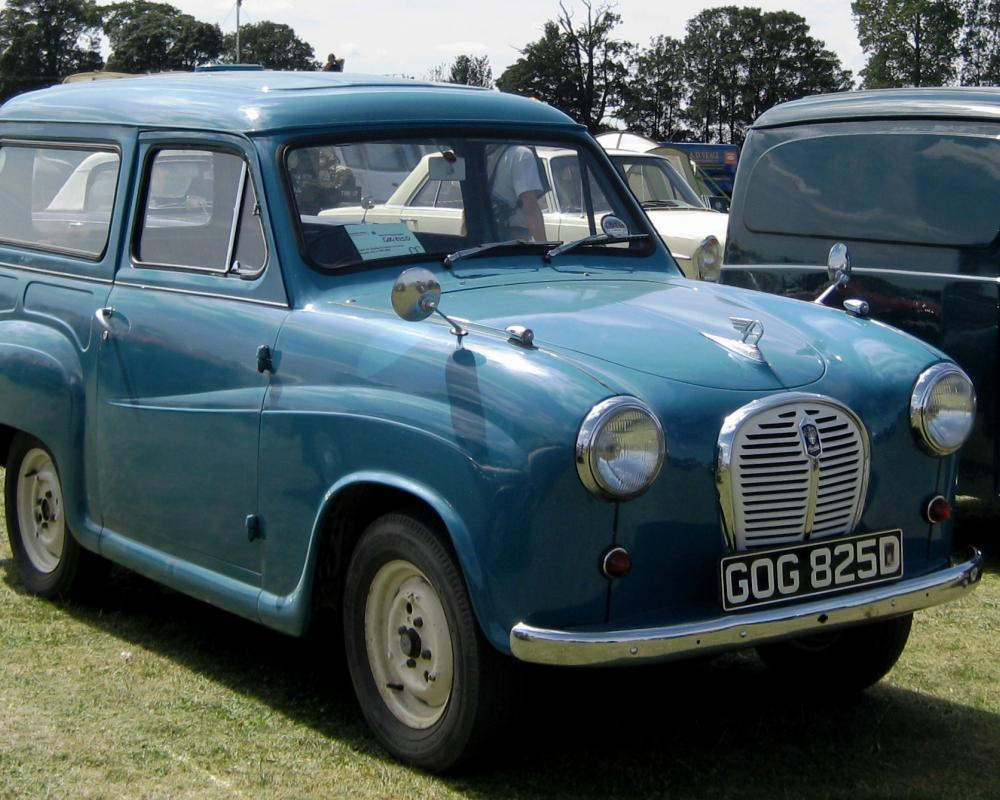 File:Austin A35 Countryman 848cc June 1966.JPG - Wikimedia Commons