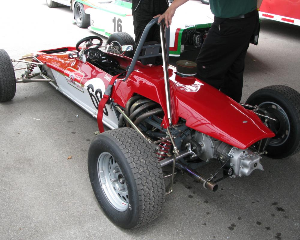 File:Lotus 69 FF Mont-Tremblent.jpg - Wikimedia Commons