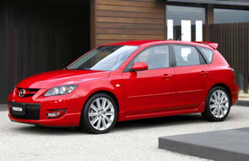 Mazda 3 Wagon. View Download Wallpaper. 433x280. Comments