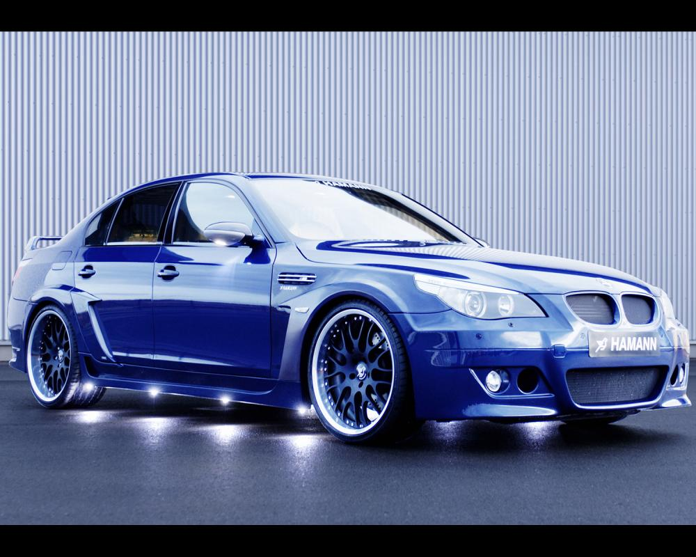 2007 BMW M5 Base, 2009 Infiniti G37 xAWD Coupe picture, exterior