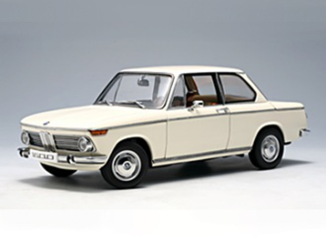 Used BMW 1600 Parts Are you trying to find used BMW 1600 parts?