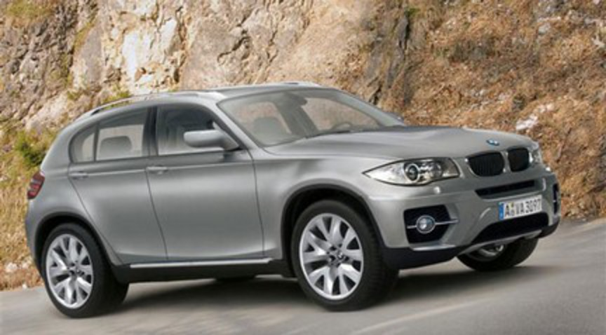 BMW X1 Xdrive 18d. View Download Wallpaper. 432x239. Comments