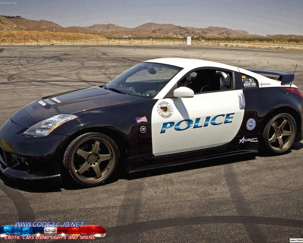 Nissan 250Z - huge collection of cars, auto news and reviews, car vitals,