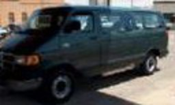 "Click to show ""Dodge Ram Van"" result 18. Dodge RAM Wagon Van Report,"
