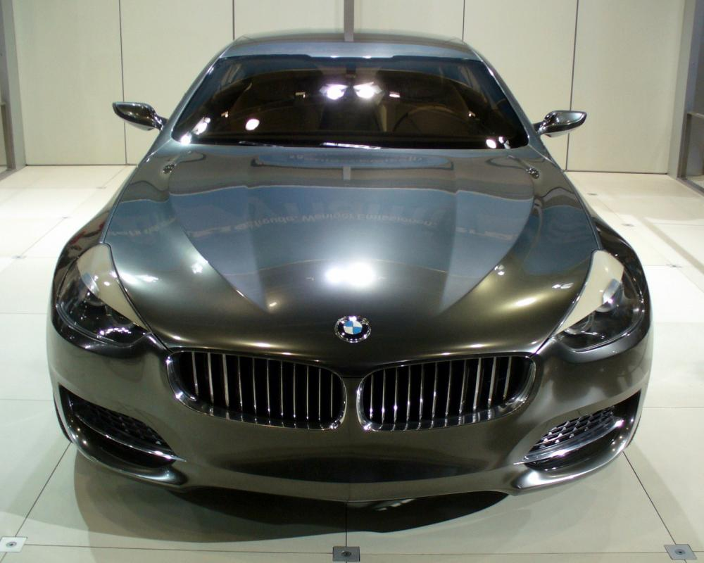 File:BMW Concept CS AMI Front.JPG
