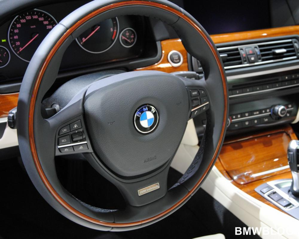 bmw-535d-touring-individual-2. Starting in September 2010, all variants of