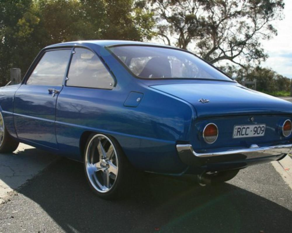 Mazda 1300. View Download Wallpaper. 640x427. Comments