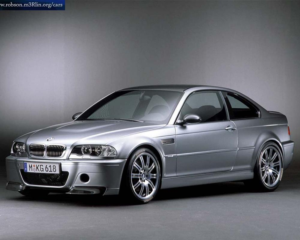 2002-bmw-m3-csl-concept-copy.jpg. Beginning with the first E36 M3′s