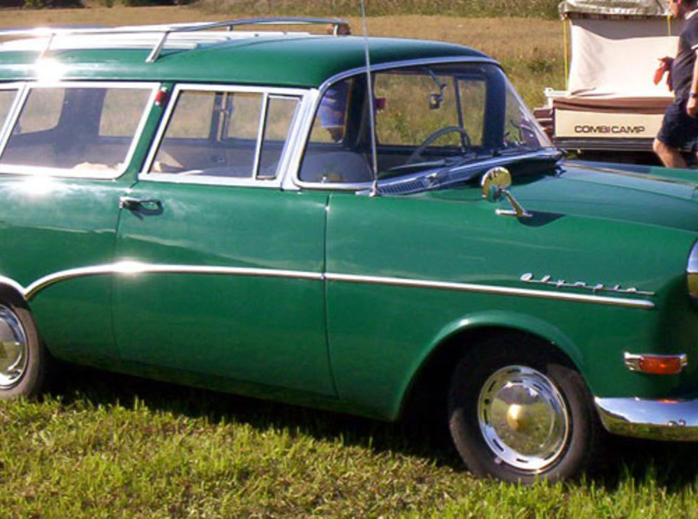 File:Opel Olympia Caravan 1959.jpg. No higher resolution available.