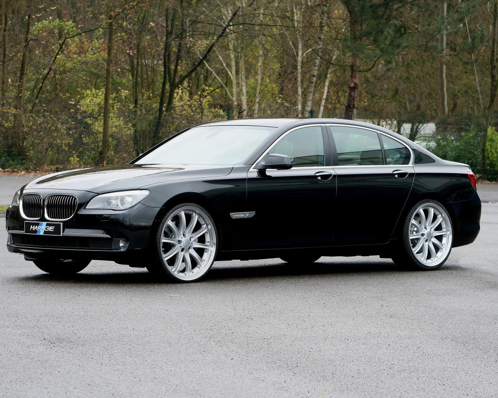 Hartge 22' wheels on the new BMW 750i F01 / F02-f01_01max.jpg