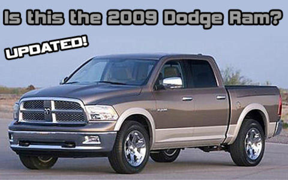 Dodge Ram 3500 Big Horn Edition. View Download Wallpaper. 480x300. Comments