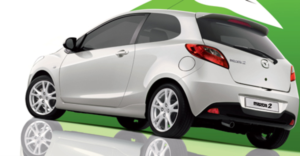 Mazda 2 14 Sport. View Download Wallpaper. 490x255. Comments