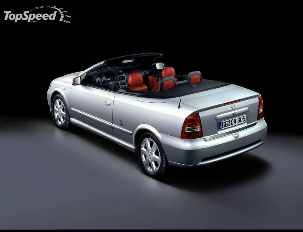 Opel Astra Cabriolet. View Download Wallpaper. 1024x768. Comments