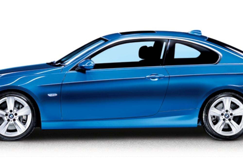 BMW 335xi. View Download Wallpaper. 758x335. Comments