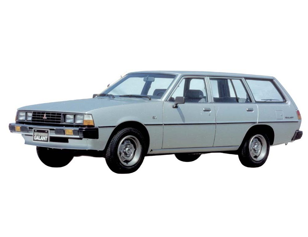Mazda 929 20 Deluxe Wagon. View Download Wallpaper. 1024x768. Comments