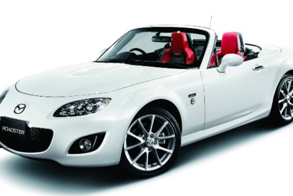 Mazda MX-5 20. View Download Wallpaper. 559x335. Comments
