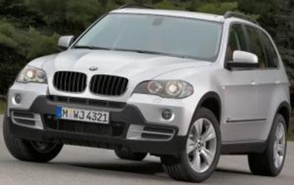 New Export 2012 BMW X5 30i – WorldWide Delivery Call 1-818-438-0139