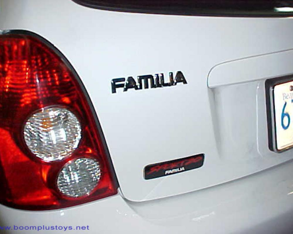 JPG · Familia Sport20 Badge.