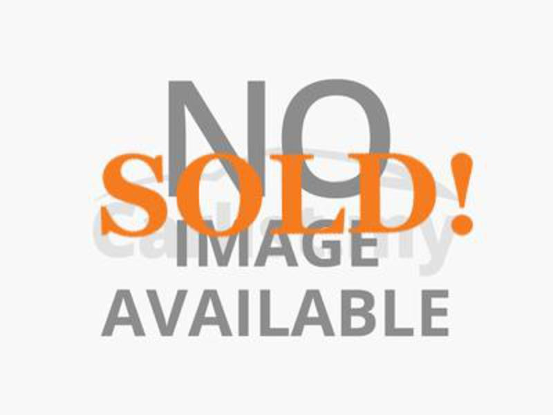 SOLD ** BMW 526i · Bmw 5 Main Image