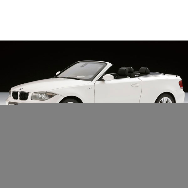 BMW 120i Cabriolet E88. View Download Wallpaper. 600x600. Comments