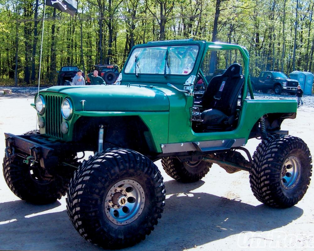 jeep cj (35); jeepcj7 (8); cj 7 (7); jeep cj 7 (5)