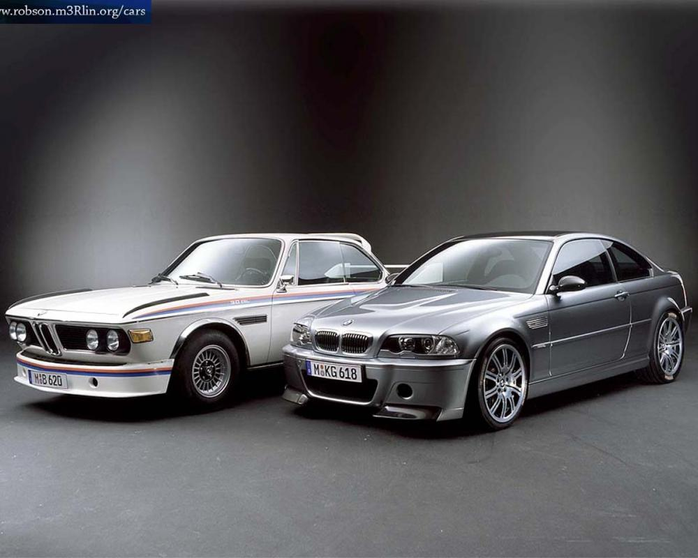 2002-bmw-m3-csl-concept_3-copy.jpg. The M3 GT Coupe was a limited-edition