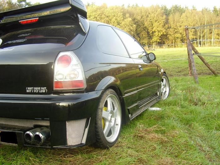 I was looking around on the internet for videos of the best Honda civic cars