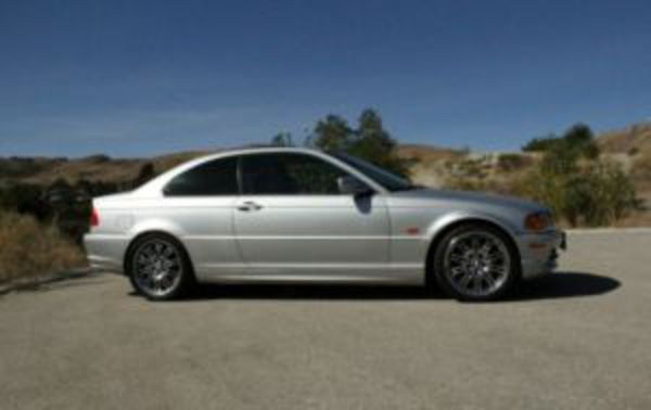 2000 BMW 3-Series 328ci Coupe - Penticton Cars For Sale - Kijiji Penticton