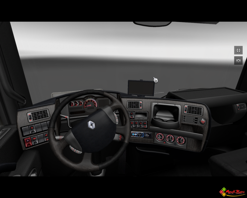 Interior-Renault-Magnum-V1.2.rar [2.9 Mb] (Downloads: 530)