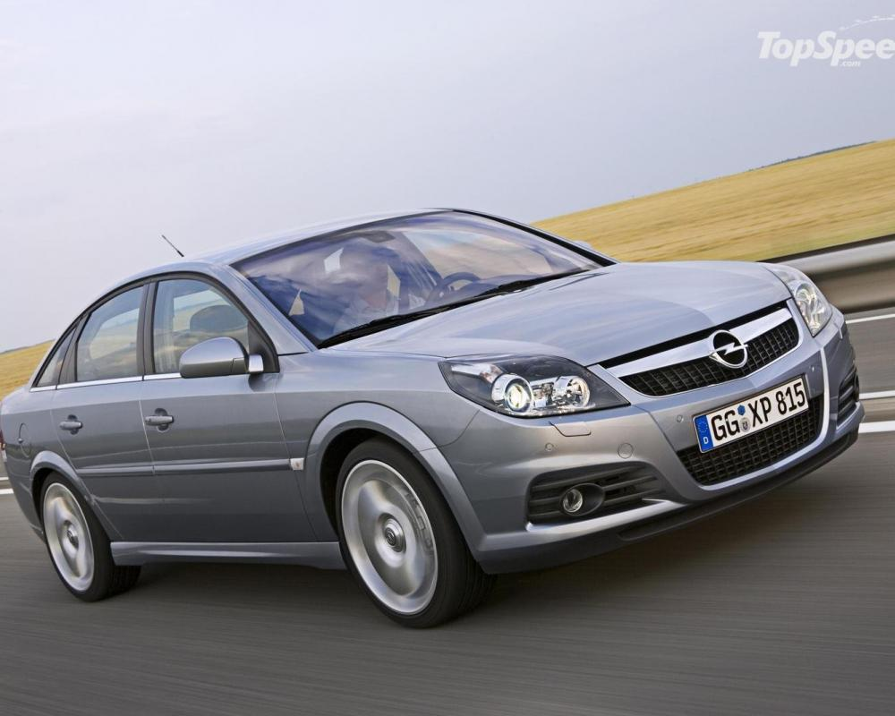 Opel Vectra 1600. View Download Wallpaper. 1600x1067. Comments