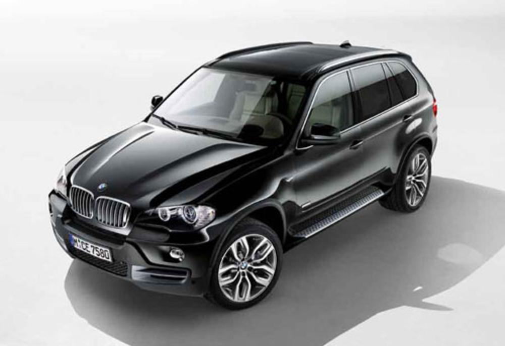 BMW X5 30i. View Download Wallpaper. 550x343. Comments