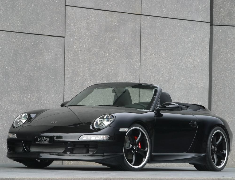Porsche 911 Carrera Cabriolet. View Download Wallpaper. 1024x768. Comments