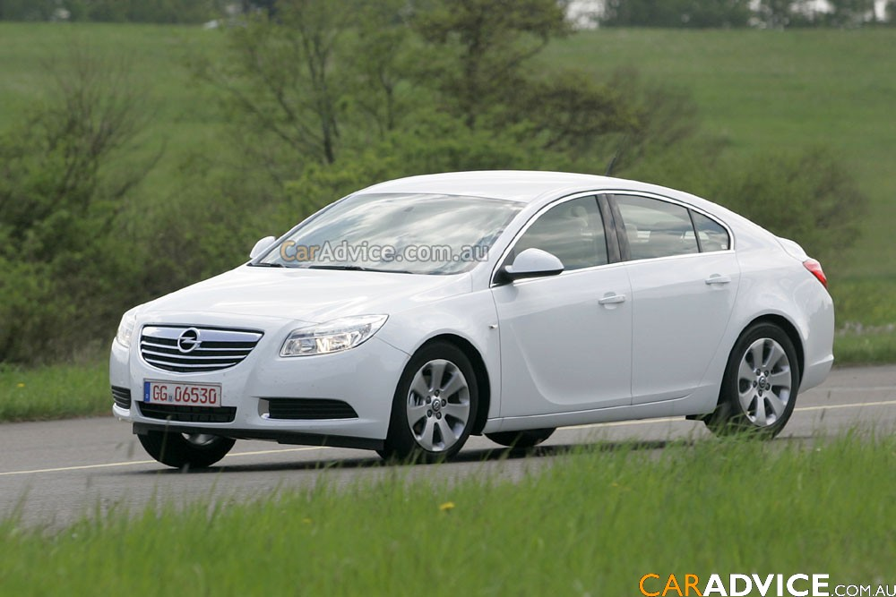 Opel Insignia Edition. View Download Wallpaper. 1000x667. Comments