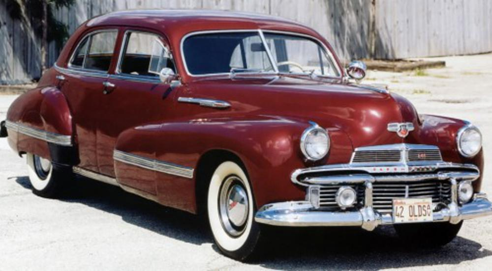 Photo / Image File name: 1942-Oldsmobile-98-4dr-fvr.jpg