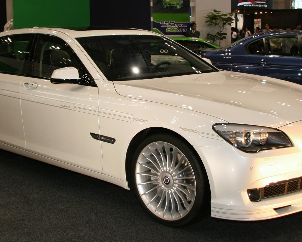 File:BMW Alpina B7 BiTurbo Limousine Long.jpg