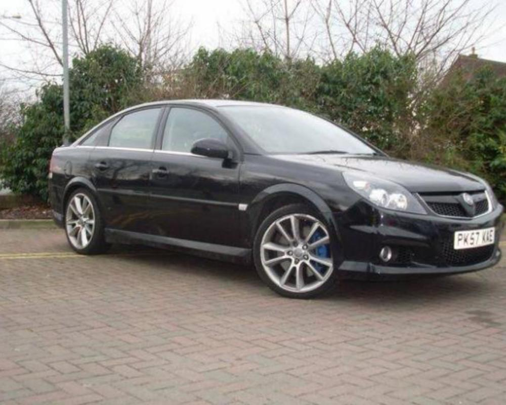 Opel Vectra 28 V6. View Download Wallpaper. 625x469. Comments