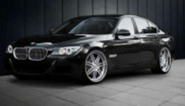 BMW 135iM Cabrio · BMW 135 i 30L Twin Turbo · BMW M7