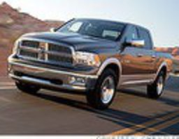"Click to show ""Dodge Ram Van"" result 26. The Dodge Ram."