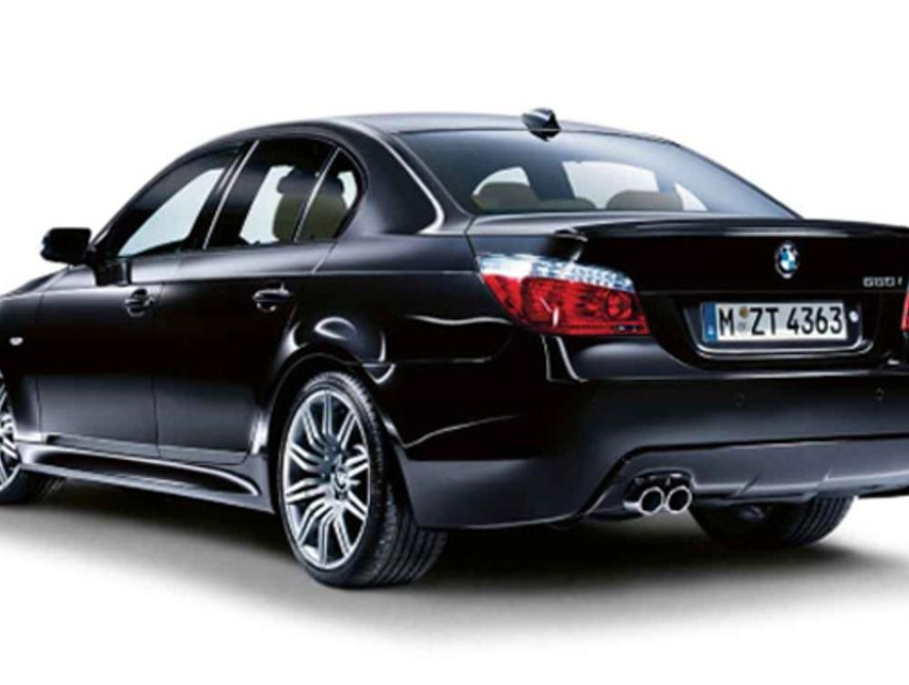 BMW 535 Xdrive. View Download Wallpaper. 623x377. Comments